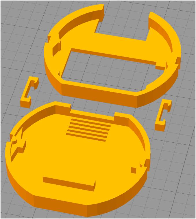 https://blog.ex-store.de/bilder/3D/3D-Druck.png